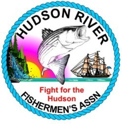 Hudson River Fishermen's Association